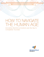 How to Navigate the Human Age- Solutions